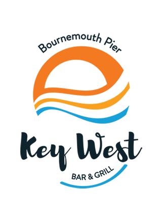 Key West Bar & Grill in Bournemouth