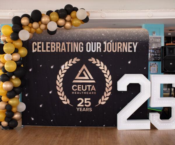 ceuta-25-years-233